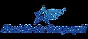 logo-alcaldia-small.png