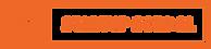 SUS-Logo.png