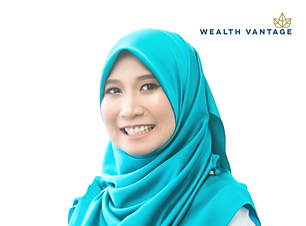 Profile Photo - Nuraishah Hanani.PNG