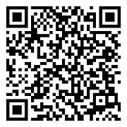 career-talk-QR-code.png