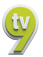 NewlogoTV9_(Malaysia).png