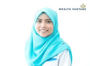Profile Photo - Nursyahirah Ghazali.PNG