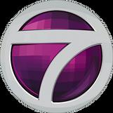 logo-ntv7.png