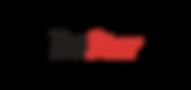 logo-thestar.png