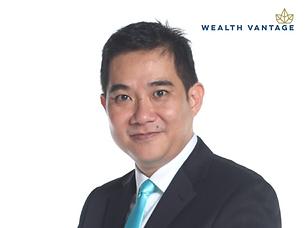 Profile Photo - Kian Ng.PNG