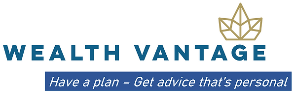 wva logo with tagline.png