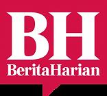 logo-beritaharian.png
