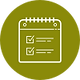 icons8-planner-100.png