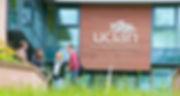 uclan-westlakes-rollover.jpg