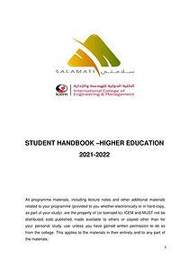 Student Handbook HE 2021-22 Final-01.jpg