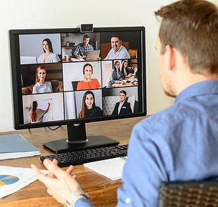 Online Workshop_edited.jpg