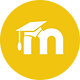 icons8-moodle-150.png