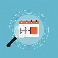calendar-background-design_1223-130.jpg