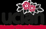 logo_uclan.png