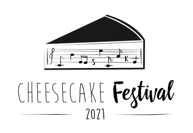 Cheesecake_Logo-1 transparent.png