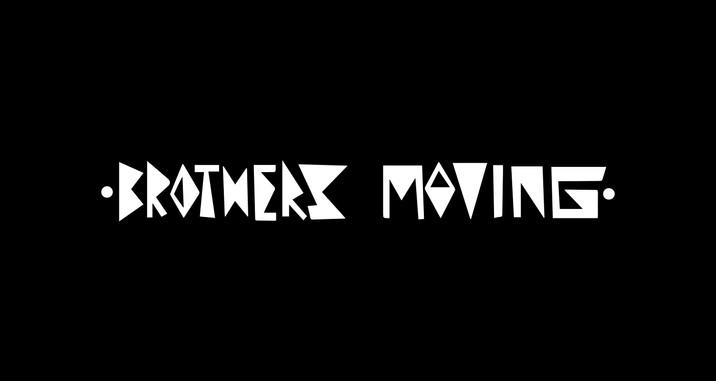 BrothersMoving_logo01_neg.jpg