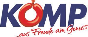 Komp-Logo-neu-2008-12-05_rgb.jpg