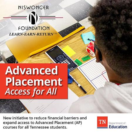 AP Access for All Vendor selected Social
