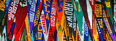 91616-College-Pennants-3.png