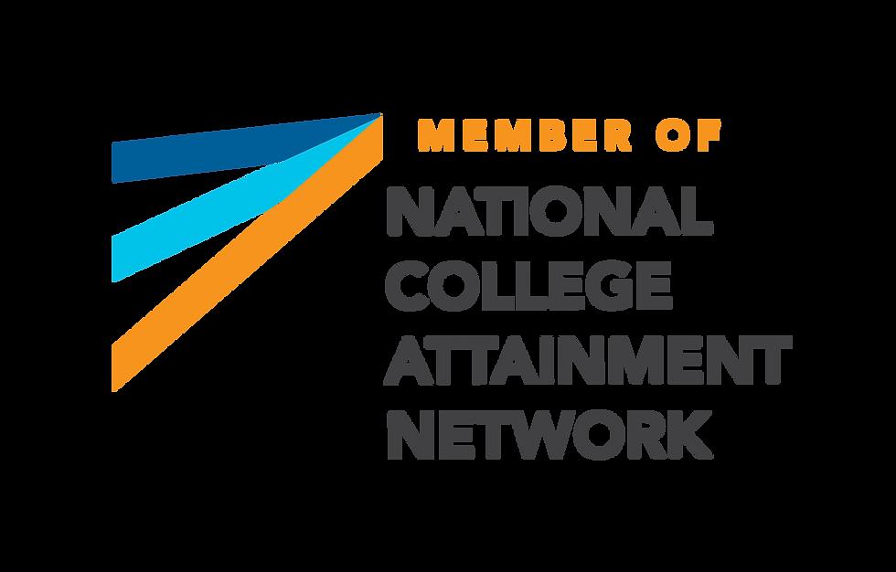 ncan_logo_member_rgb.png