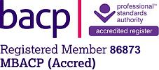 BACP Logo - 86873.png