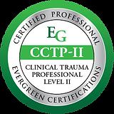 CCTP L2 cert.png