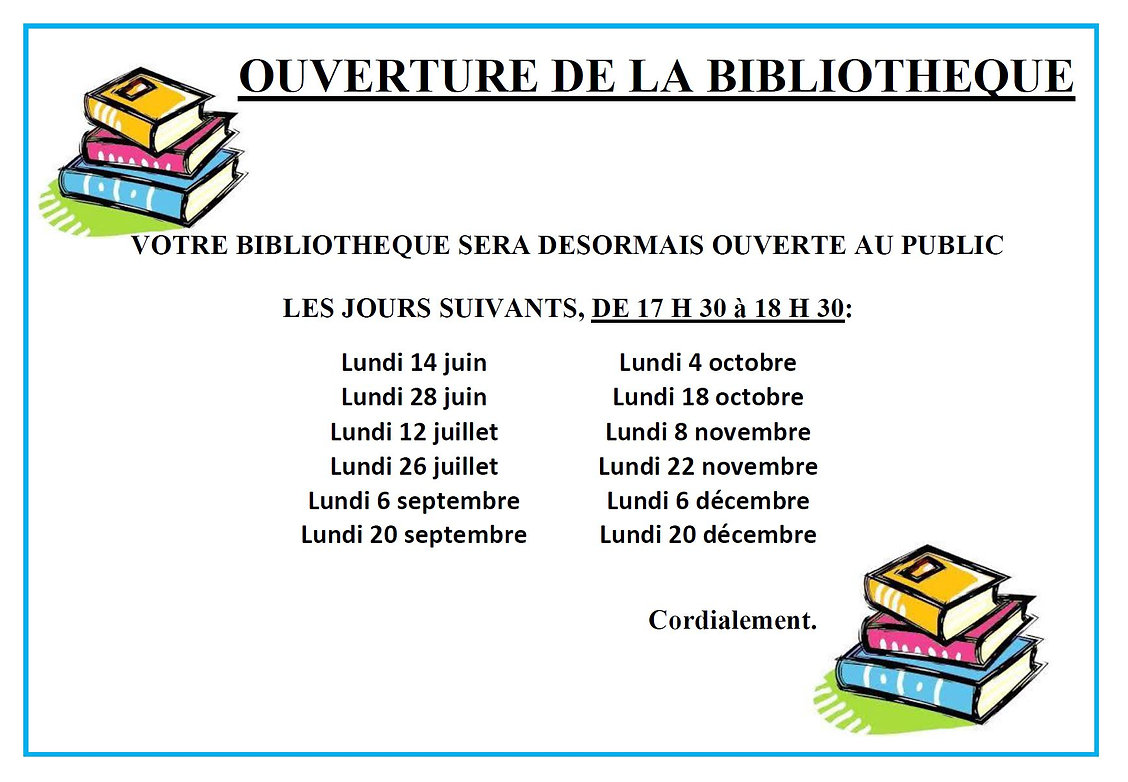 ouverture biblio 11062021.JPG