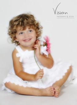 allwhitewithflower.jpg
