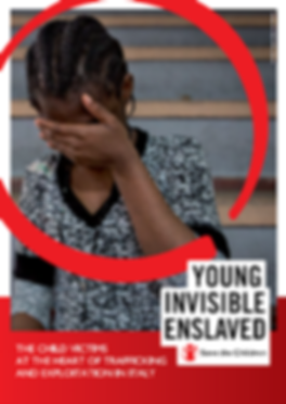 young_invisible_enslaved.png