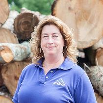 Susan-McMains-e1532636402450-1000x1000.j