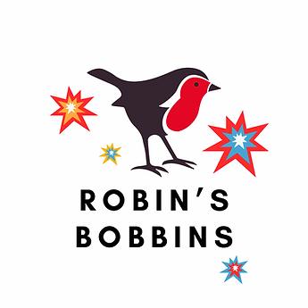 Robin's Bobbins Logo no border.PNG