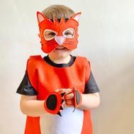 38 Tiger Costume Model .jpg