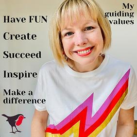 Robin's Bobbins Guiding Values.PNG