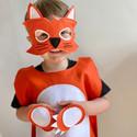 49 Fox Costume Model .jpg