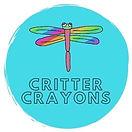 Critter Crayons Logo.JPG