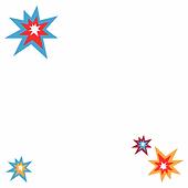 Spark Background.PNG