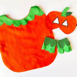 39 Pumpkin Costume 1.jpeg