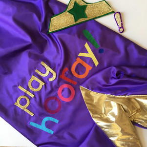 A custom Robin's Bobbins costume made for Claire at Play Hooray.JPG