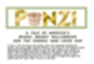 PONZI 1.png