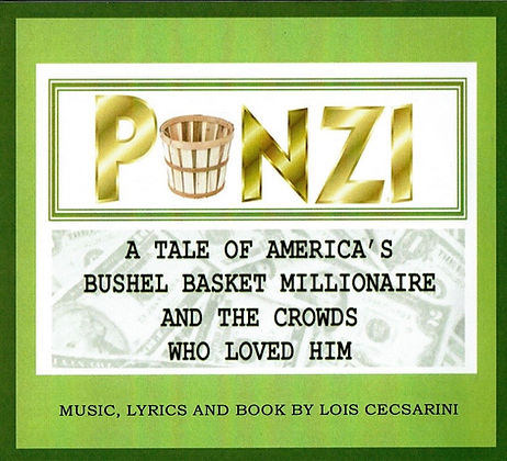 PONZI COVER FRONT 2.jpg