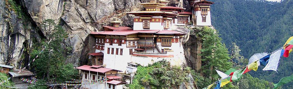 Taktsang Monastery.jpg