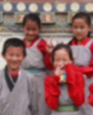 Bhutanese-Kids Smiling.jpg