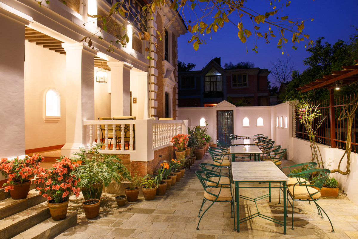 Thamel_Villa_Heritage_Hotel
