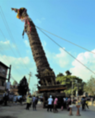Unravel Nepal Link Picture.jpg