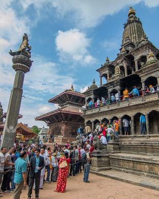 Nepal UNESCO Heritage tour Link Pic.jpg