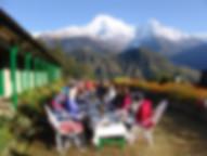 Himalaya Lodge.JPG