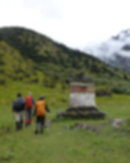 Druk Path Trek 11 Days.jpg
