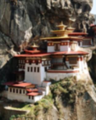 Takhtsang Monastery.JPG