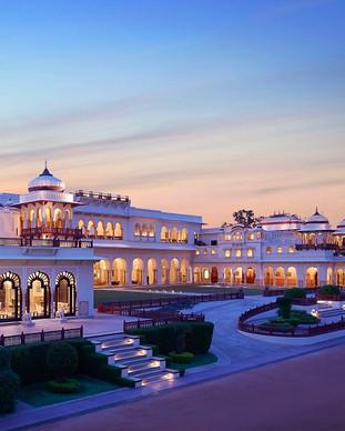 Rambagh Palace exterior.jpg