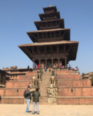 Bhaktapur 2.jpg